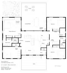 floor plan network design home design diagram by bud home network design diagram ipbworks com