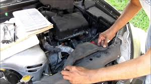 2002 toyota camry problems toyota camry starter replacement 2003 xle 4 cylinder engine