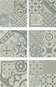 cuisine mur et gris cuisine mur et gris 13 peinture salon blanc cass233