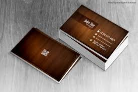book of woodworking business card templates in thailand by michael