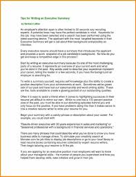 Examples Of Professional Summary For Resume And Writing Download Skills Sample Skills Professional Summary