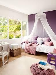 mädchen schlafzimmer die besten 25 lila schlafzimmer ideen auf farbmuster