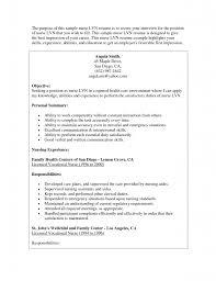 Interpersonal Skills List Resume Lvn Resume Template Template