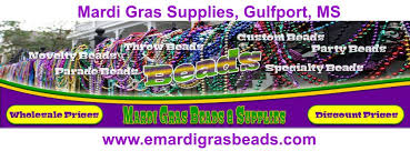 parade throws wholesale mardi gras supplies 622 photos 144 reviews party