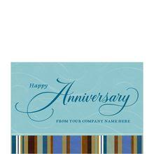 Business Cards With Quotes Employee Anniversary Cards Business Anniversary Cards Hallmark