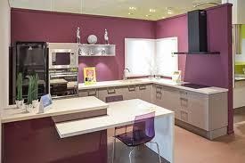 cuisine socoo c forum avis cuisine socoo c conceptions de la maison bizoko com