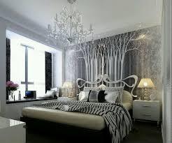 Chandelier Room Decor Catchy Chandeliers For Bedrooms Ideas Chandelier Design For Kids