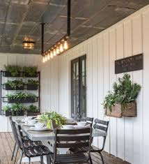 joanna gaines design book joanna gaines of fixer upper on her own behind the design