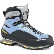 zamberlan womens boots uk zamberlan walking boots ld mountain centre