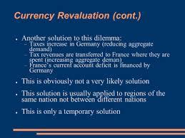european economic and monetary integration exam date ppt video