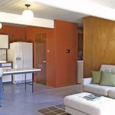 14 best eichler wall coverings and treatments images on pinterest