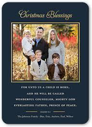 catholic christmas cards catholic christmas cards save upto 50 shutterfly