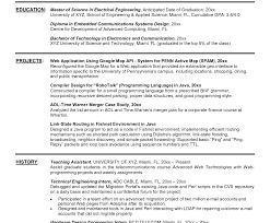 sle resume summary statements about personal values and traits resume useful mft internship exles about best template for