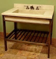 u0026 organization bathroom storage u0026 vanities bathroom vanities