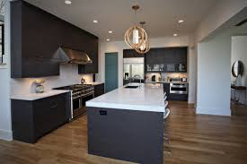 custom kitchen cabinets louisville lexington u0026 nashville