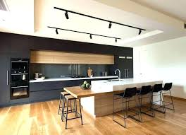 modern kitchen island with seating design kitchen islands s design