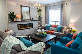 property brothers living rooms property brothers living rooms thecreativescientist com