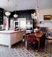 Kb Kitchen Images