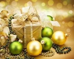 festive season promotions from skin brain health renewal