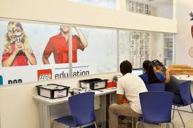 lego education offices u2013 wallpaper design u2013 yep visual