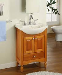 17 Bathroom Vanity by Design 57 Narrow Depth Bathroom Sink And Vanity 48 Narrow Miles