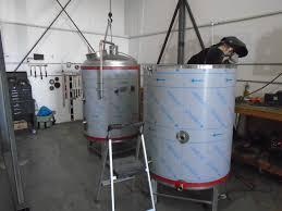 july 2015 u2013 new york beer project insider information