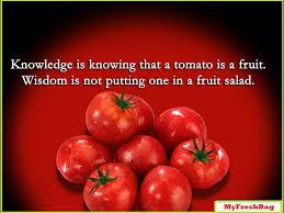 buy fruit online 15 best buy online fruits vegetables images on