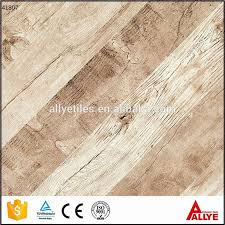 floor tiles philippines floor tiles philippines suppliers and