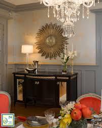 2010 richmond symphony designer house u2014 jennifer stoner interiors