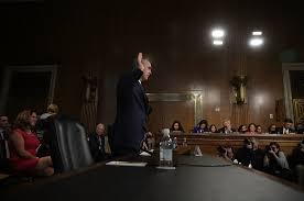 Interior Resources Interior Secretary Nominee Ryan Zinke Tells Lawmakers He Opposes