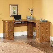 Corona Corner Desk Bush Industries Office Furniture Lovely Easy Fice 60w