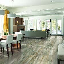 Laminate Flooring At Lowes Shop Pergo Max Premier Handscraped Pine Wood Planks Sample