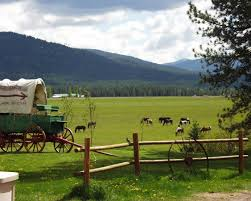 montana montana dude ranch vacations rich u0027s montana guest ranch and