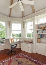 Home Office Bookshelf Ideas Home Office Bookshelf Ideas Home Office Traditional With Desk Lamp