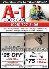 A 1 Carpet A 1 Floor Care Home Facebook