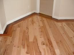 flooring hardwood floor estimate wood flooringst laminate wb