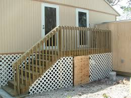 stairs amazing outdoor hand railing astounding stair components