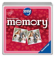 originelle hochzeitsgeschenke my memory das originelle persönliche hochzeitsgeschenk
