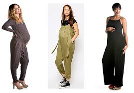 fashionable maternity clothes tips and tricks advice for your