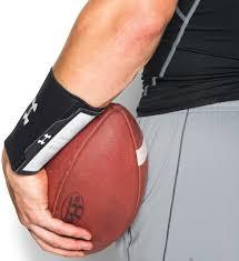 backyard football gear u0027s sporting goods