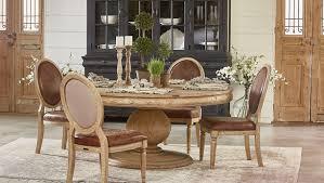 Magnolia Home Furniture Magnolia Home Magnolia Home Magnolia Home Belgian Breakfast Table