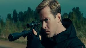 motocross movie cast star cast actor armie hammer in latest new usa upcoming film the