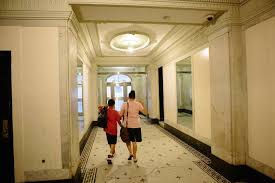 Seeking New York Bill Seeking Transparency In Affordable Housing Passes New York