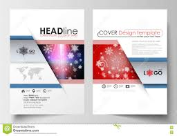 blank report card templates business card templates cover design template easy editable business templates for brochure magazine flyer booklet or report cover design template