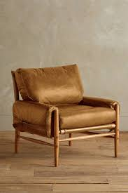 best images about furniture pinterest awesome stuff premium leather rhys chair