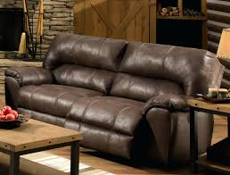 louis shanks bedroom furniture louis shanks furniture san antonio tx large size of living shanks