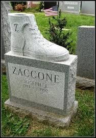 headstones nj memorials memorial plaques epitaphs slate memorials marble