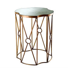side table set of 2 side table set of 2 eichholtz sun oroa modern furniture