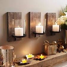 art and craft for home decor wood craft for home decor art craft gift ideas