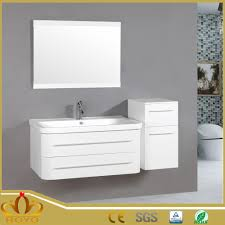 Ready Made Bathroom Cabinets by Plastic Bathroom Mirror Cabinet Plastic Bathroom Mirror Cabinet